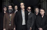 Nick Cave, ylli i rock-ut alternativ