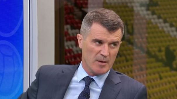 Roy Keane kritikon futbollistët anglezë pas fitores kundër Kosovës