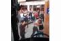 Rrahje masive mes nxënësve në Malishevë