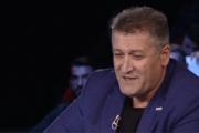 Zafir Berisha: Më vjen keq që nuk kam punësuar më shumë militantë të Nismës