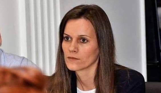 Balaj: Oferta më e mirë e Nismës, kandidati për kryeministër Fatmir Limaj