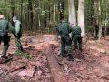 Boksieri shqiptar gjendet i vrarë në Gjermani