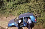 Policia jep detaje për aksidentin e frikshëm në Suharekë