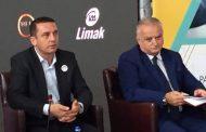 Ministri Gashi: Fondin për ndërmarrësit e rinj, do ta rrisim në 3 milionë €