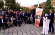 NISMA e fuqishme në Prizren, Zafa e konfirmon se do të fitojnë