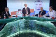 Partitë garojnë me 11 gra në Prizren, dërgojnë pesë burra në debat