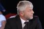 Xhavit Ukaj: Stafi i Universitetit të Prizrenit përbëhet nga militantë të PDK'së