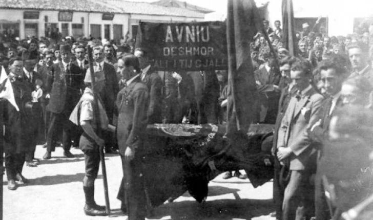 Vrasjet e prillit 1924 që tronditën Shqipërinë!