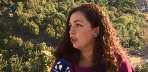 Osmani: Shembullin e njerëzve punëtorë dhe fisnikë të Hasit duam ta sjellim në institucione (VIDEO)