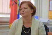Drejtoria e Arsimit në Komunën e Prizrenit mohon pretendimet e PDK-së për parregullsi në arsim