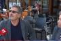 Paralajmëron Prokuroria në Prizren, kjo i gjen ata që i keqpërdorin votat