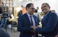 Komuna e Prizrenit punëson 5 persona me nevoja të veçanta