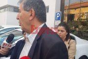 Prokuroria e Prizrenit,  familjes Dehari, nuk ua jep rezultatin e ekspertizës së djalit