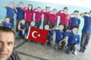 Si e arsyetoi Ambasadori turk abuzimin me fëmijë në Prizren dhe propagandën për shefin e tij Erdoganin