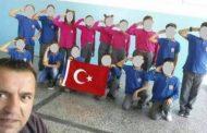 Pupovci kërkon që mos t'i bëhet presion mësuesit në Prizren