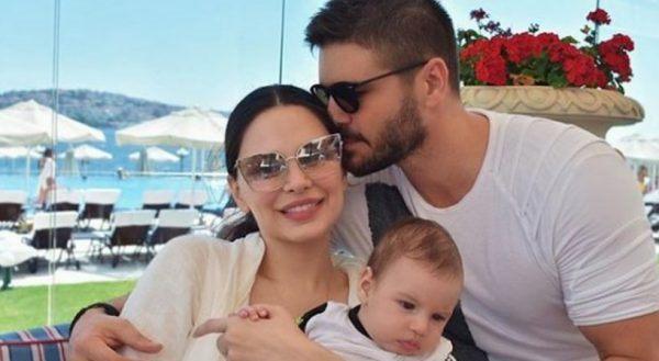 Aktori turk: Djali im është gjysmë shqiptar, kjo është edhe toka ime