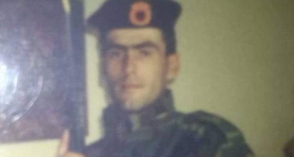 Specialja fton edhe një ish-ushtar të UÇK-së nga Rahoveci