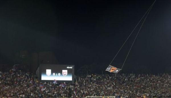 Pesë vjet nga droni shqiptar në Beograd (Video)