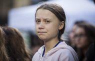 Greta Thunberg e refuzon një çmim prej 47 mijë eurosh