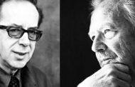 Çfarë kishte shkruar Ismail Kadare 20 vite më parë për fituesin e Nobelit në Letërsi, Peter Handke