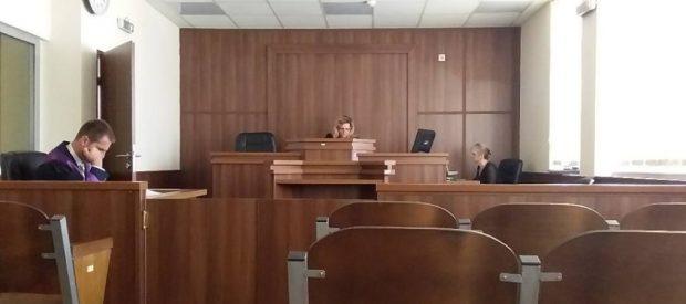 Dragash/  Shtyhet për të pestën herë gjykimi për falsifikim të dokumenteve