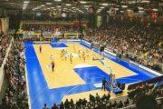 Rahoveci kërkon fitoren e parë në Ligën Ballkanike