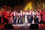 Ansambli i Shkodrës rrëmben trofeun në Prizren