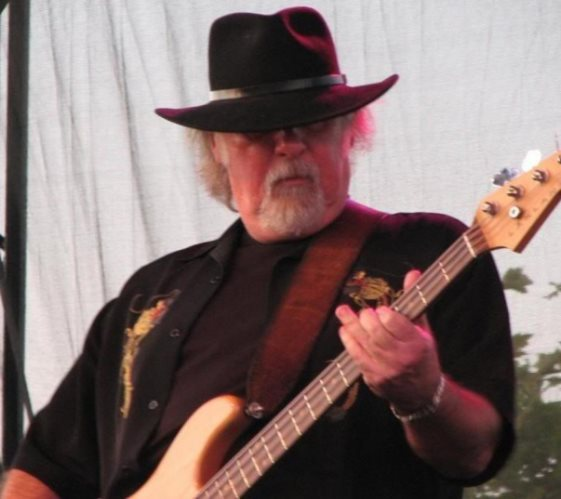 "Shuhet themeluesi i Lynyrd Skynyrd dhe autori i këngës ikonike ""Sweet Home Alabama"""