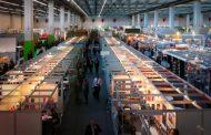 Kosova, pjesë e panairit të librit në Frankfurt