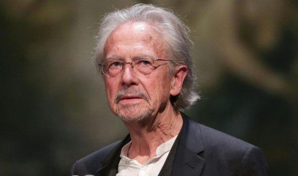"""Fituesi i """"Nobelit"""" arsyeton përkrahjen e tij për Serbinë"""