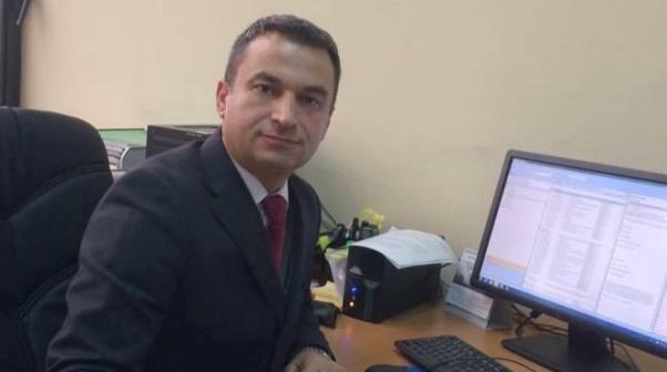 Shefqet Avdija zgjedhet kryeshef ekzekutiv i Postës së Kosovës