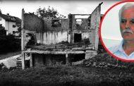 Ish-ushtari serb dënohet me 20 vjet burg, dogji 57 myslimanë boshnjakë (FOTO)