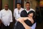 Histori rrëqethëse: Nëna gjen vajzën pas 18 vitesh, që ia kishin rrëmbyer në spital derisa ajo ishte në gjumë