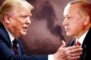 Erdogan shprehet i gatshëm për blerjen e raketave Patriot pa hequr dorë nga S-400 ruse