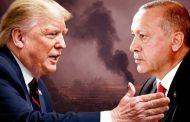 Përplasja Trump-Erdogan për kurdët, cilit president i mbajnë anën në Prizren