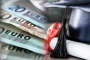 """""""500 euro copa"""", prokuroria zbulon 'fabrikën' e diplomave fals në Prizren"""