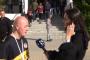 Austriaku 25 vjeç vret ish të dashurën, të dashurin e saj të ri dhe familjen e saj