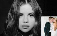 Selena Gomez publikon baladën e dhimbshme, dedikim për Justin Bieber