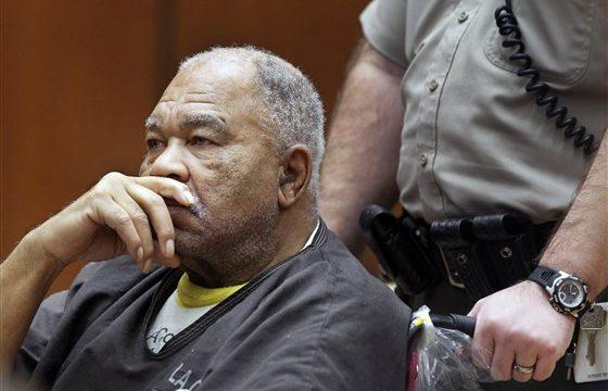 Ky është vrasësi më i madh serik në historinë e ShBA-së, i vrau 93 njerëz