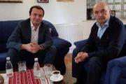 Isa Mustafa kërkon që menjëherë të hiqet taksa