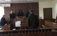 Ish-inspektori në Komunën e Prizrenit shpallet i pafajshëm