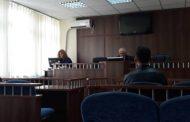 Rahovec/ Bledar Hasku deklarohet i pafajshëm për cenim të fshehtësisë së votimit