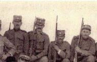 1925: Serbët masakrojnë 5 shqiptarë, dhe pozojnë me trupat e tyre në Prizren