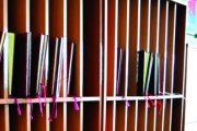 PDK-AAK akuzojnë Drejtorinë e Arsimit në Prizren për punësim pa konkurs