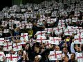 Tifozët anglezë: Kampanjë që nisi me shfaqje të tmerrshme humaniteti, e përfundoi mrekullueshëm