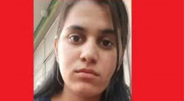 Shqiptarja 18 vjeçare zhduket në Greqi pa lënë gjurmë