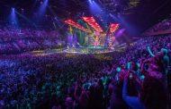 Ky shtet heq dorë nga Eurovision 2020, zbuloni arsyen