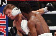 Djali i Holyfieldit debuton me KO për 16 sekonda