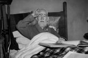 Shkrimtari që refuzoi paratë e çmimit Nobel