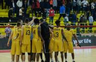 Superliga e Kosovës sjell derbin Peja–Rahoveci